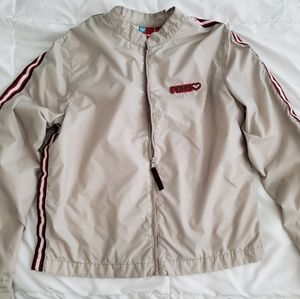 Women's Roxy Jacket
